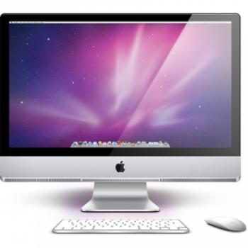 iMac-icon