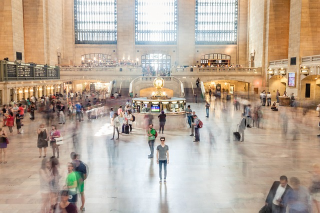 grand-central-station-801704_640